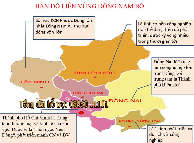 Ban-do-lien-vung-Dong-Nam-Bo
