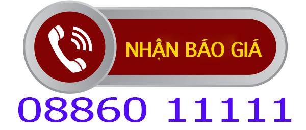 số diện thoại chủ đầu tư tuần điền phát 08860 11111